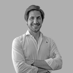 Ignacio Sabau