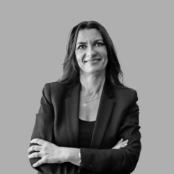 María Teresa Serrano