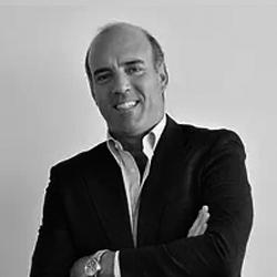 Gonzalo Checa