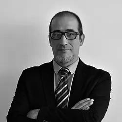 Julio Iraola