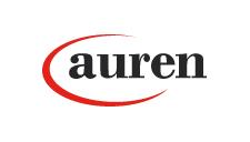 Logo Auren