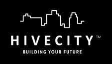 Logo Hivecity