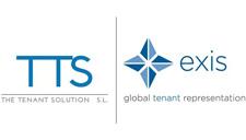 Logo EXIS