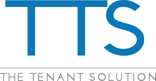 The Tenant Solution