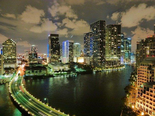 España: la nueva Miami de Europa